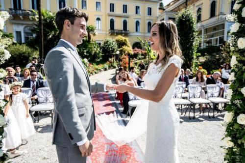 lake como wedding planners grand hotel villa serbelloni (14)
