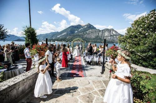 lake como wedding planners grand hotel villa serbelloni (15)