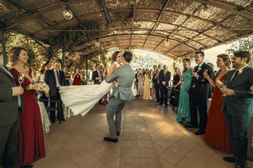 lake como wedding planners grand hotel villa serbelloni (16)