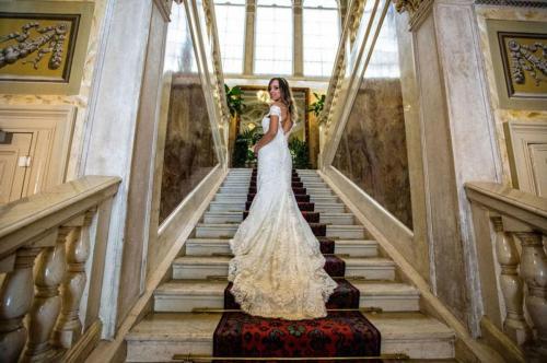 lake como wedding planners grand hotel villa serbelloni (17)