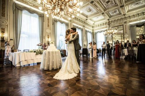 lake como wedding planners grand hotel villa serbelloni (18)