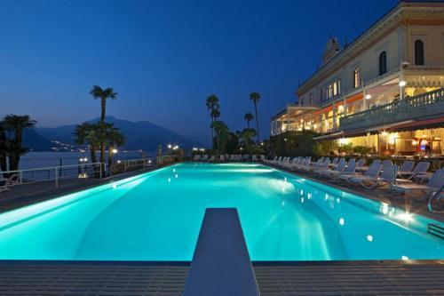 lake como wedding planners grand hotel villa serbelloni (3)
