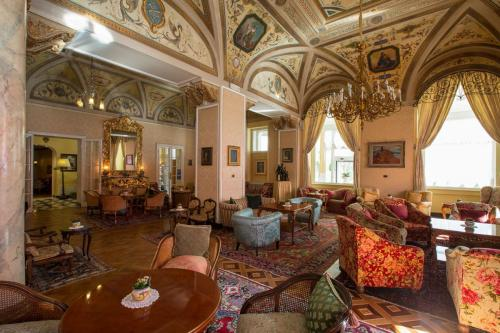lake como wedding planners grand hotel villa serbelloni (4)