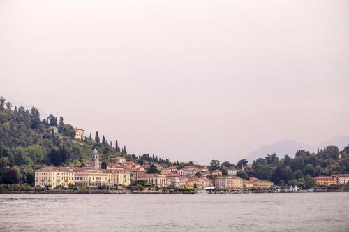 lake-como-wedding-planners-grand-hotel-villa-serbelloni-(5)