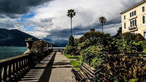 lake como wedding planners grand hotel villa serbelloni (6)
