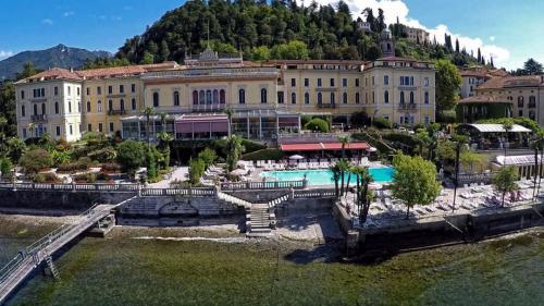 lake-como-wedding-planners-grand-hotel-villa-serbelloni-(6)