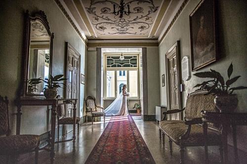 lake como wedding planners grand hotel villa serbelloni (8)