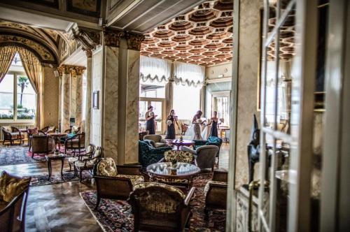 lake como wedding planners grand hotel villa serbelloni (9)