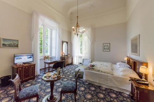 lake como wedding planners grand hotel villa serbelloni
