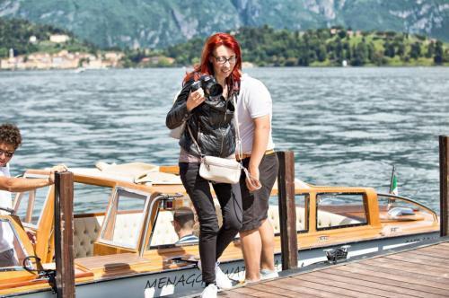 lake-como-wedding-planners-lake-como