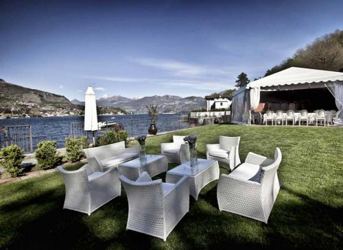 lake como wedding planners lido di lenno (12)