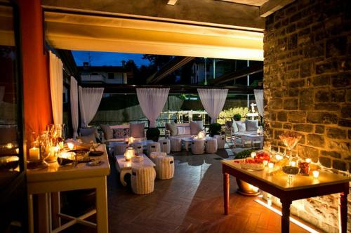 lake como wedding planners lido di lenno (2)