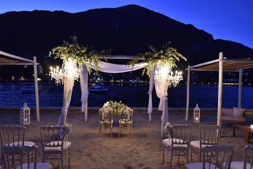 lake como wedding planners lido di lenno (3)