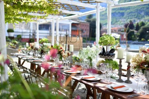 lake como wedding planners lido di lenno (4)