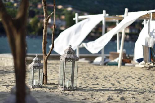 lake como wedding planners lido di lenno (5)