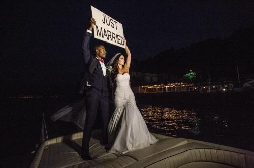 lake como wedding planners lido di lenno (6)