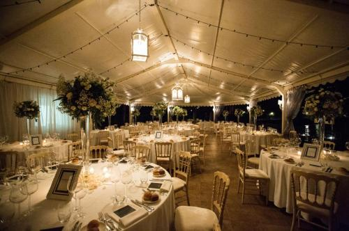 lake como wedding planners lido di lenno (8)