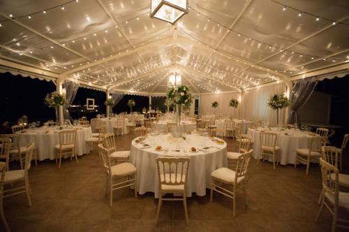 lake-como-wedding-planners-lido-di-lenno