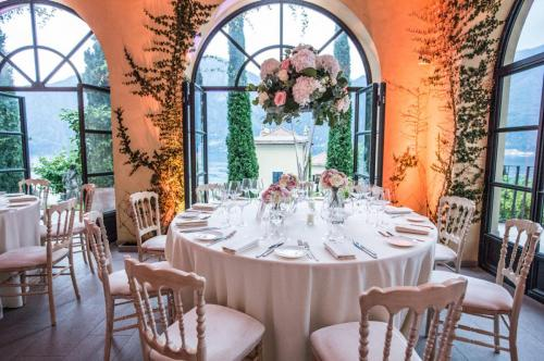 lake-como-wedding-planners-table