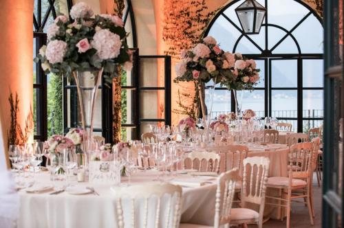 lake-como-wedding-planners-tables