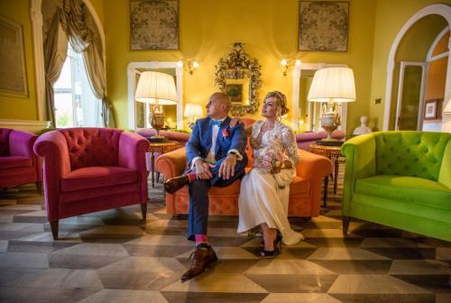 lake-como-wedding-planners-tremezzo-grand-hotel-tremezzo