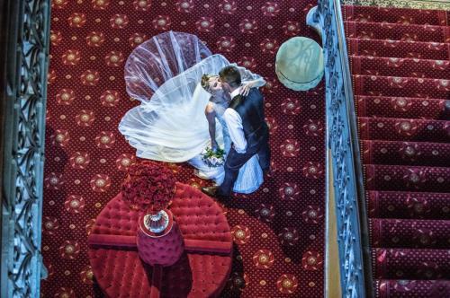 lake-como-wedding-planners-tremezzo17