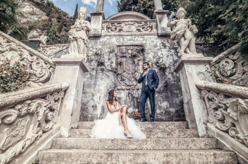 lake-como-wedding-planners varenna(21)