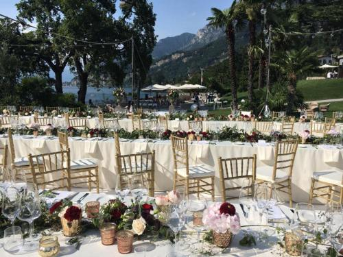 lake como wedding planners vila lario (11)