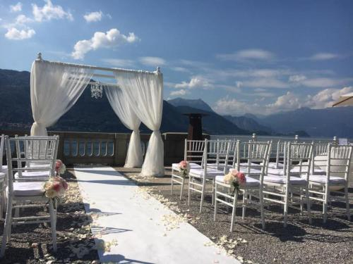 lake como wedding planners vila lario (12)