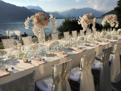 lake como wedding planners vila lario (13)