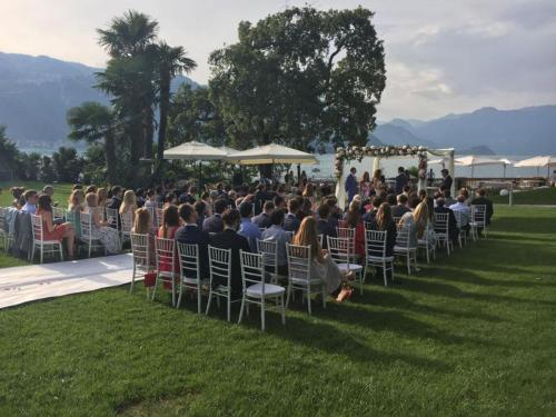lake como wedding planners vila lario (15)