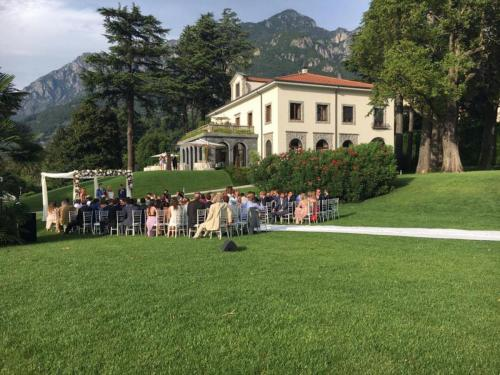 lake como wedding planners vila lario (16)