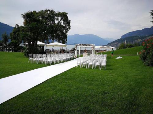 lake como wedding planners vila lario (17)