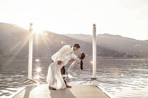 lake como wedding planners vila lario (2)