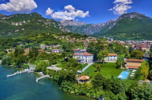 lake como wedding planners vila lario (4)