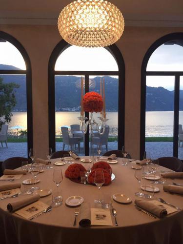 lake como wedding planners vila lario (5)