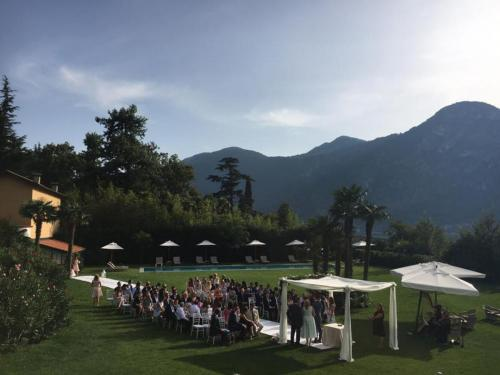 lake como wedding planners vila lario (6)