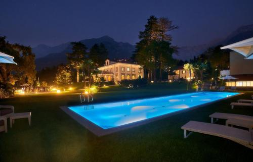 lake como wedding planners vila lario (7)