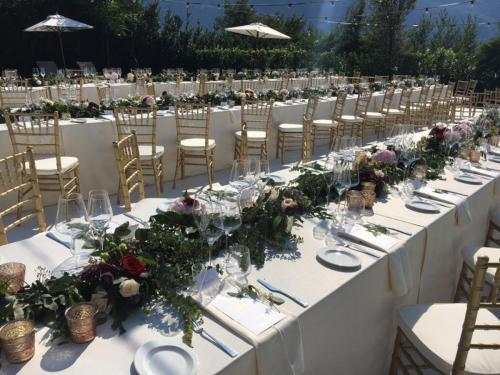 lake como wedding planners vila lario (8)