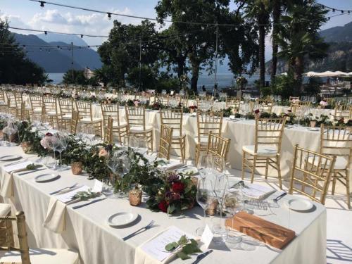 lake como wedding planners vila lario (9)