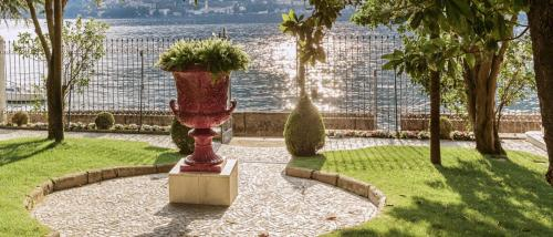 lake como wedding planners vila lario