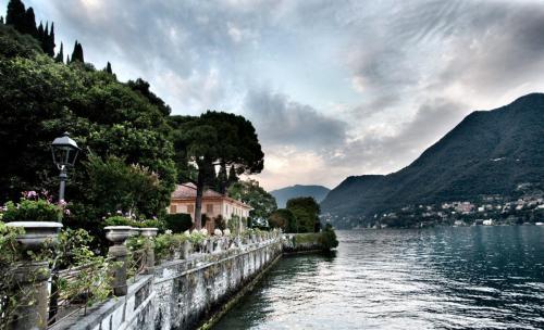 lake como wedding planners vila pizzo (2)