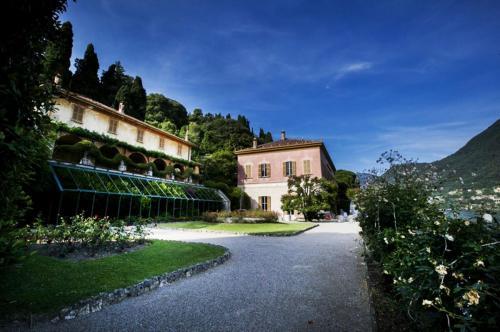 lake como wedding planners vila pizzo (3)