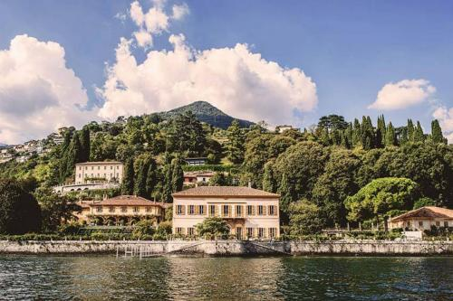 lake como wedding planners vila pizzo (4)