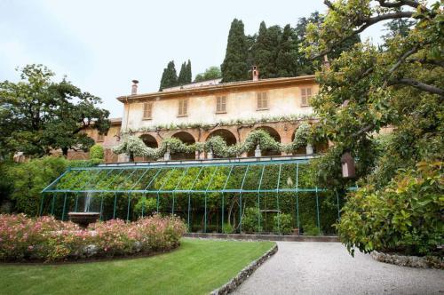 lake como wedding planners vila pizzo (5)