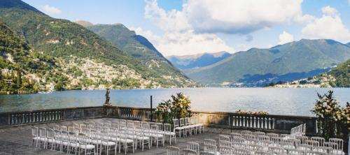lake como wedding planners vila pizzo (6)