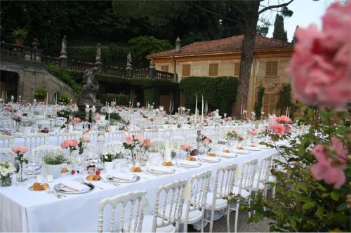 lake como wedding planners vila pizzo (7)