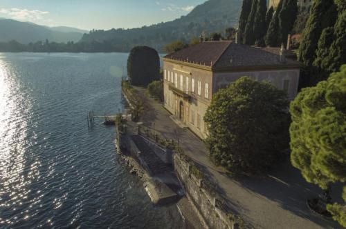 lake como wedding planners vila pizzo (8)
