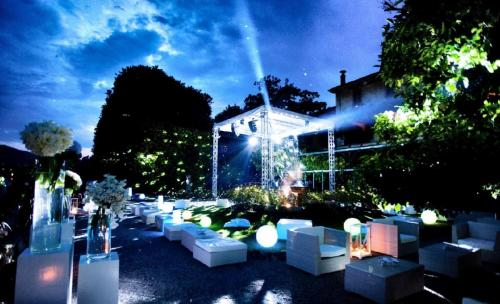 lake como wedding planners vila pizzo (9)
