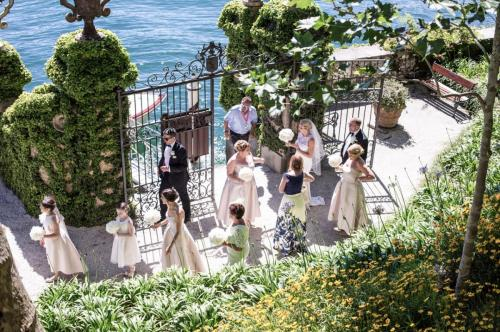 lake como wedding planners villa balbianello (12)
